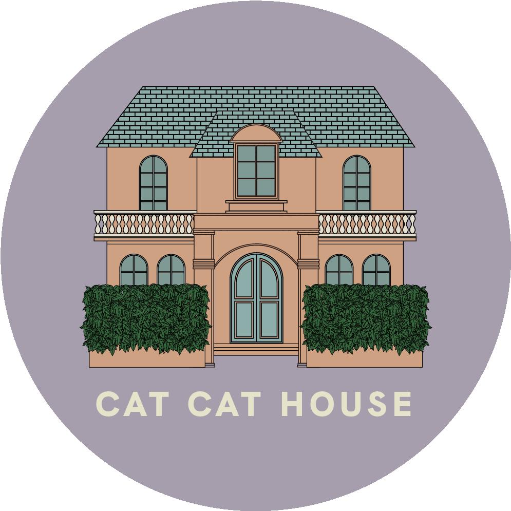 CATCAT HOUSE